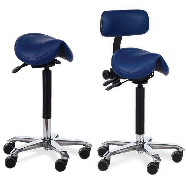 chaise debout assis top chaise assis debout best ecopostural siege ergonomique s chaise. Black Bedroom Furniture Sets. Home Design Ideas